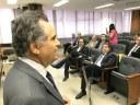 Presidente reunião juízes (1).JPG
