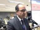 Presidente reunião juízes (10).JPG