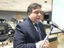 Presidente reunião juízes (11).JPG