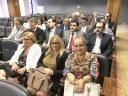 Presidente reunião juízes (2).JPG