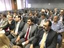 Presidente reunião juízes (3).JPG