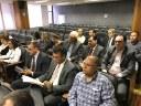 Presidente reunião juízes (4).JPG