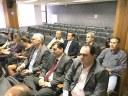 Presidente reunião juízes (5).JPG