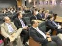 Presidente reunião juízes (6).JPG