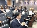 Presidente reunião juízes (7).JPG