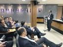 Presidente reunião juízes (8).JPG