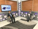 Eduardo - entrevista TV Correio.JPG