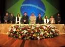 EJud-congresso internacional (1).JPG