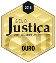 ouro_2016.png