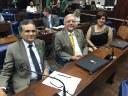 Abril Verde Audiência Pública AL (1).JPG
