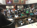 Abril Verde Audiência Pública AL (3).JPG