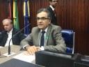 Abril Verde Audiência Pública AL (7).JPG