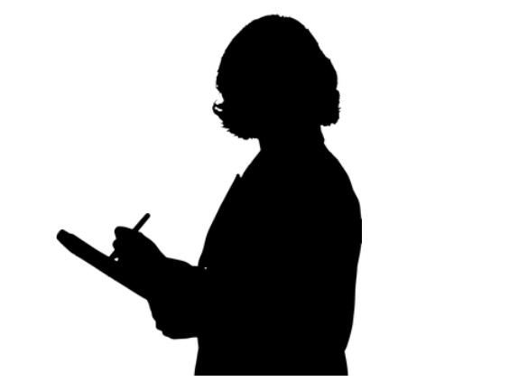 Justiça reconhece direito de professora receber diferença salarial, mas nega dano moral