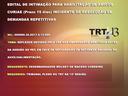 BannerRotativoModeloInternet.png