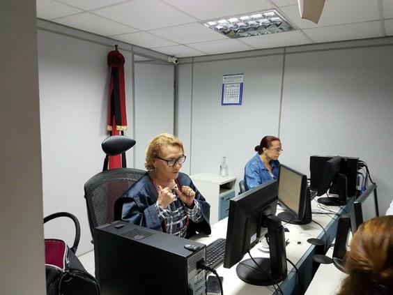 Unimed faz acordo na Justiça do Trabalho e vai pagar quase R$ 2 milhões a funcionários