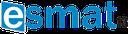Esmat - logomarca.png