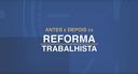 Reforma Trabalhista.png