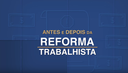 reforma.PNG