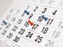 calendario2013.jpg