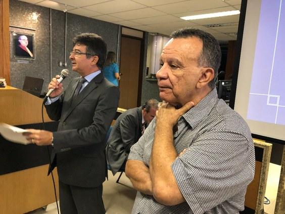 Escola Judicial do TRT promoveu quase 150 ações de capacitação no biênio