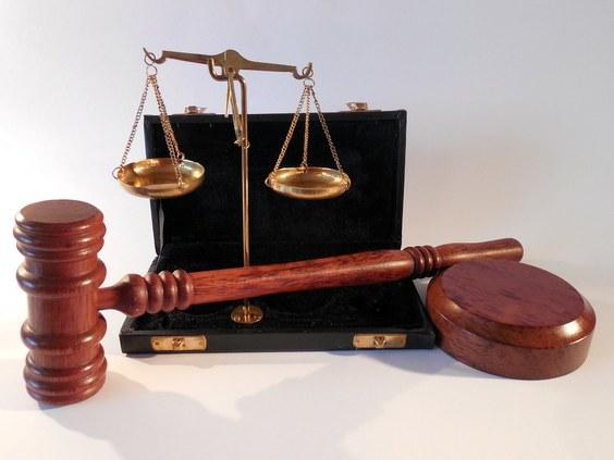 Justiça não aceita condenação da UFPB como subsidiária