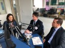 Trabalho Seguro - entrevista Adriano (1) .JPG