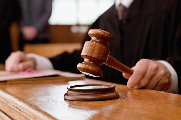 Justiça reconhece instrutor  educacional como professor