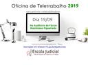 arteOficina2019.png
