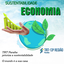 1.Economia.png