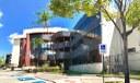 2.TRT fachada.jpg