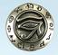 4.Horus.PNG