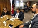 Secretaria-Geral Judiciária - Projeto Regina (4) - Cópia - Cópia.JPG