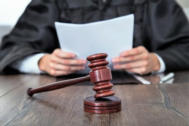 Tribunal decide que empresa não tem responsabilidade subsidiária em crédito trabalhista