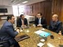 Corregedoria - conciliação pré-processual - Sinttel - Ezentis (1).JPG