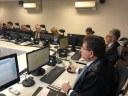 Decisão Pleno - Sindicato dos Motoristas (1).JPG