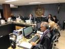 Pleno - abertura ano Judiciário (4).JPG