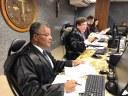Pleno - abertura ano Judiciário (8).JPG