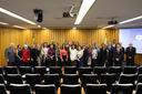 Coleprecor 1ª Reunião 2019 (1).png
