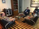 Visita ao comando da PM (4).JPG