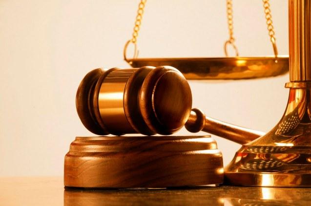Justiça do Trabalho condena empresa Italiana