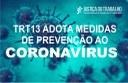 corona virus2.jpg