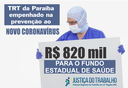 Coronavírus arte 820 Fundo de Saúde.png