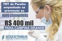 Dinheiro para Campina Grande-notícia.png