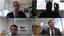 Cononavírus - audiência videoconferência hospitais universitários (0).png