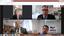 Cononavírus - audiência videoconferência hospitais universitários (11).png