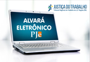 ALVARÁ ELETRÔNICO.png