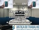Coronavírus - Corregedoria - conciliação.JPEG