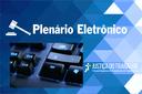 Banner - Plenário Eletrônico.png