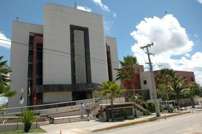 Empresa de Campina Grande vai pagar R$ 200 mil a trabalhador