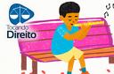Trabalho infantil - musica.png